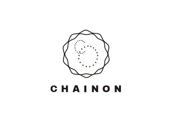 CHAINONコンセプト写真